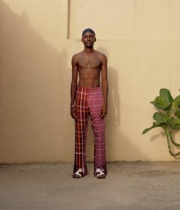 kenneth_ize_lookbook_11