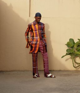 kenneth_ize_lookbook_12