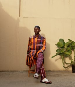 kenneth_ize_lookbook_13