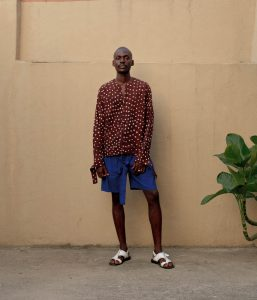 kenneth_ize_lookbook_15