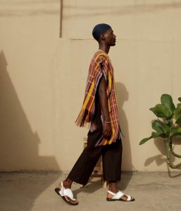 kenneth_ize_lookbook_3